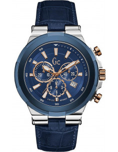 GUESS COLLECTION X90012G7S...