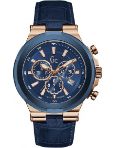 GUESS COLLECTION Y23009G4...