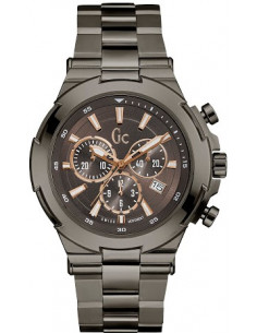 GUESS COLLECTION Y23006G7...