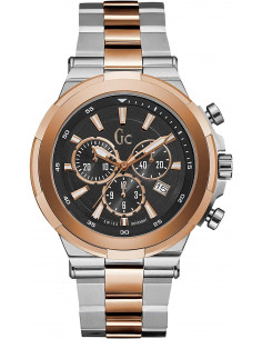 Chic Time | Guess Collection Y23003G2 men's watch  | Buy at best price