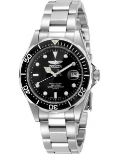 Chic Time | Invicta 8932 men's watch  | Buy at best price
