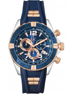 GUESS COLLECTION Y02010G7...