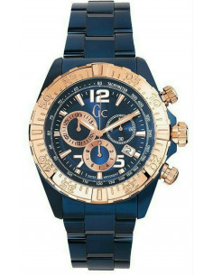 GUESS COLLECTION Y02009G7...