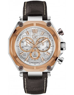 GUESS COLLECTION Y17001L1...
