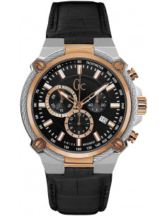 GUESS COLLECTION Y02011G2...