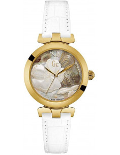 Chic Time | Montre Femme Guess Collection Ladychic Y22004L1  | Prix : 350,00 €