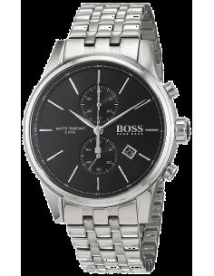 Montre Homme Hugo Boss Jet...