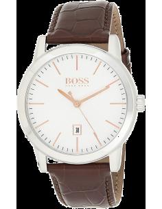 Montre Homme Hugo Boss...