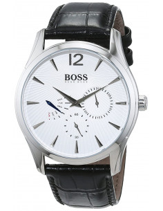 Montre Homme Hugo Boss 1513491