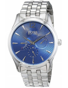 Montre Homme Hugo Boss 1513492