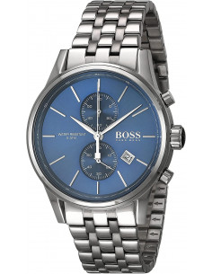 Montre Homme Hugo Boss...