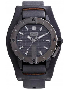 Chic Time | Jean Paul Gaultier 8500105 men's watch  | Buy at best price