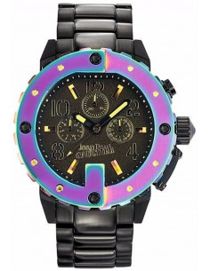 Chic Time | Jean Paul Gaultier 8500210 men's watch  | Buy at best price