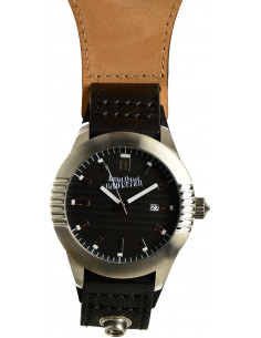 Chic Time | Jean Paul Gaultier 8502501 men's watch  | Buy at best price