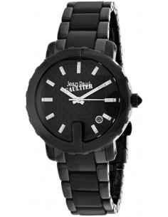 Chic Time | Jean Paul Gaultier 8500514 women's watch  | Buy at best price