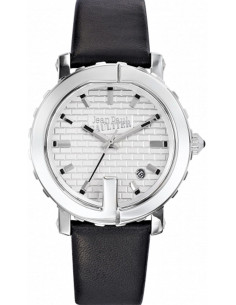 Chic Time | Jean Paul Gaultier 8500515 women's watch  | Buy at best price