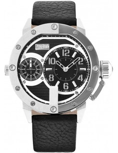 Chic Time | Jean Paul Gaultier 8500401 men's watch  | Buy at best price
