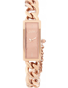 Chic Time | Jean Paul Gaultier 8501405 women's watch  | Buy at best price