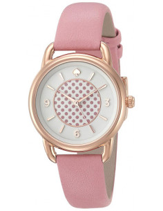 Chic Time | Kate Spade KSW1164 women's watch  | Buy at best price