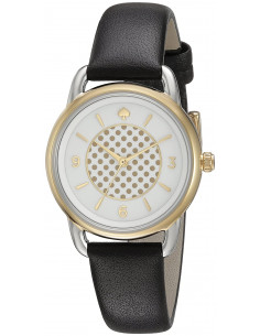 Chic Time | Kate Spade KSW1162 women's watch  | Buy at best price