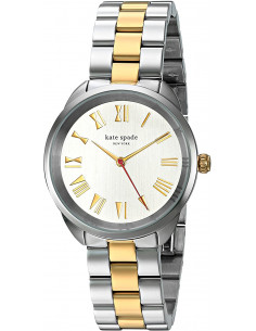 Chic Time | Kate Spade KSW1062 women's watch  | Buy at best price