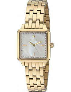 Chic Time | Kate Spade KSW1115 women's watch  | Buy at best price