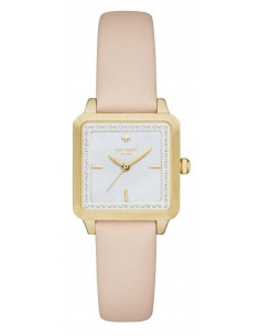 Chic Time | Kate Spade KSW1113 women's watch  | Buy at best price