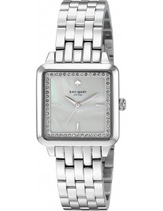 Chic Time | Kate Spade KSW1114 women's watch  | Buy at best price