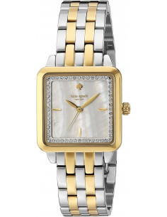 Chic Time | Kate Spade KSW1168 women's watch  | Buy at best price