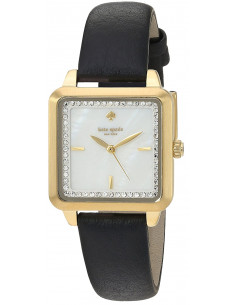 Chic Time | Kate Spade KSW1169 women's watch  | Buy at best price