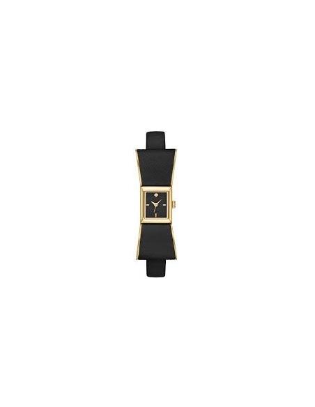 Chic Time | Montre Femme Kate Spade Kenmare KSWB0899 Noir  | Prix : 183,20€