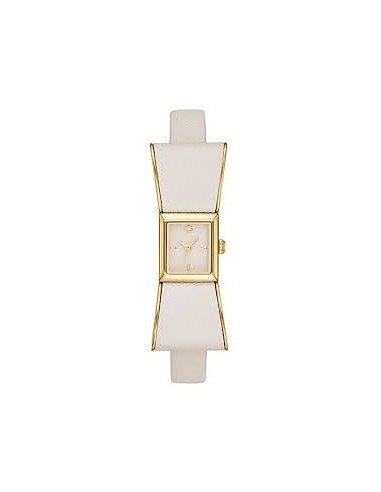 KATE SPADE KSW1178 WOMEN'S WATCH