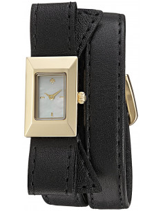 Chic Time | Kate Spade KSW1178 women's watch  | Buy at best price