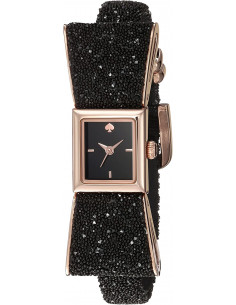 Chic Time | Kate Spade KSW1185 women's watch  | Buy at best price