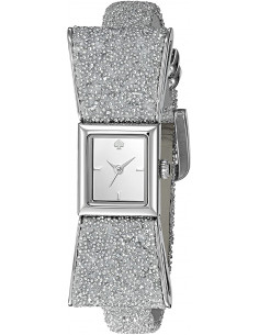 Chic Time | Kate Spade KSW1184 women's watch  | Buy at best price