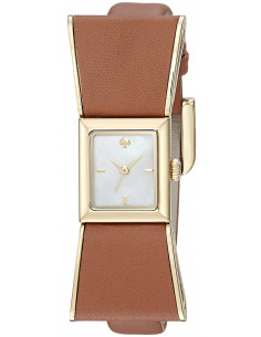 Chic Time | Kate Spade KSW1240 women's watch  | Buy at best price
