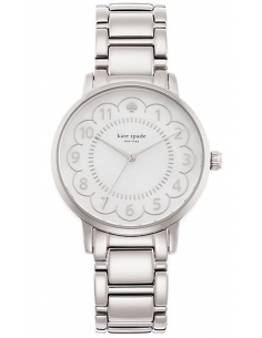 Chic Time | Kate Spade KSWB0792 women's watch  | Buy at best price