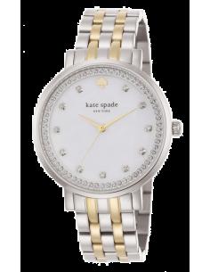 Chic Time | Kate Spade KSWB0823 women's watch  | Buy at best price