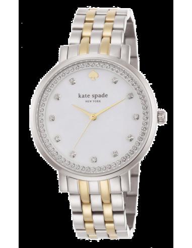 KATE SPADE KSWB0821 WOMEN'S WATCH