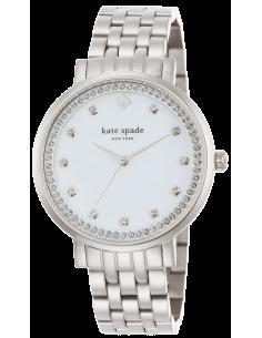 Chic Time | Kate Spade KSWB0820 women's watch  | Buy at best price