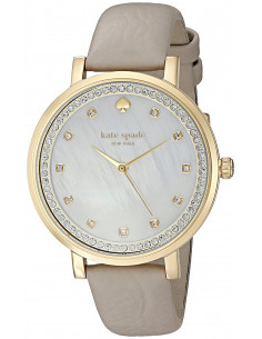 Chic Time | Kate Spade KSW1131 women's watch  | Buy at best price