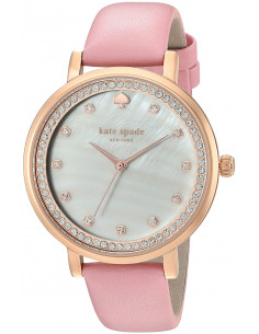 Chic Time | Kate Spade KSW1172 women's watch  | Buy at best price