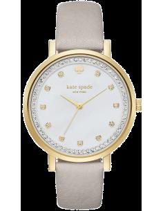 Chic Time | Kate Spade KSWB0813 women's watch  | Buy at best price