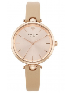 Chic Time | Kate Spade KSWB0812 women's watch  | Buy at best price