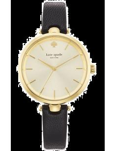Chic Time | Kate Spade KSWB0811 women's watch  | Buy at best price