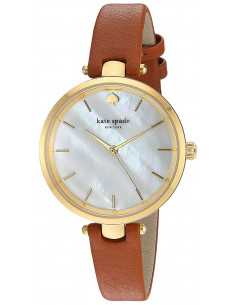 Chic Time | Kate Spade KSW1156 women's watch  | Buy at best price
