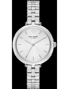 Chic Time | Kate Spade KSWB0859 women's watch  | Buy at best price