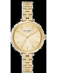 Chic Time | Kate Spade KSWB0858 women's watch  | Buy at best price
