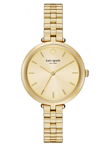 KATE SPADE KSW1119 WOMEN'S WATCH