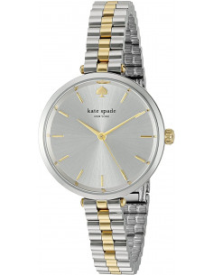 Chic Time | Kate Spade KSW1119 women's watch  | Buy at best price